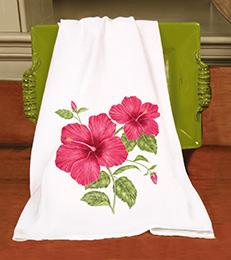 Flour Sack Towels - Singles