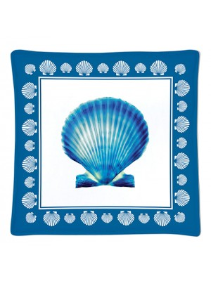 Scented Hotpad 12-607