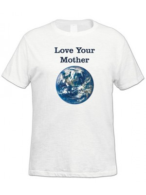 Adult T-Shirt 122