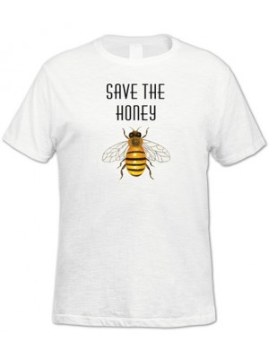 Adult T-Shirt 124