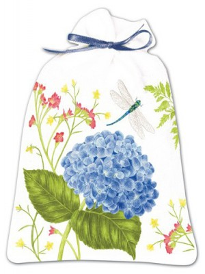 Lavender Drawer Sachet 13-455