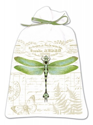Lavender Drawer Sachet 13-475