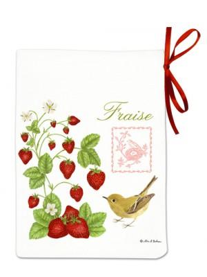 Sachet Bag 16-466