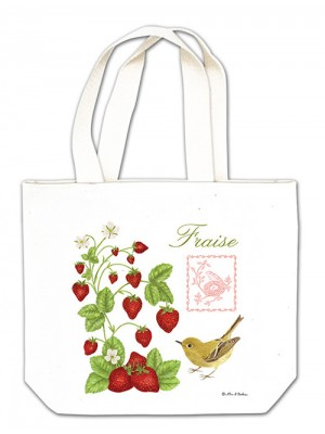 Gift Tote 18-466