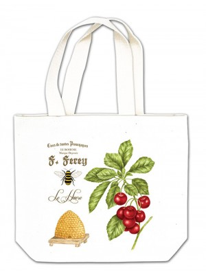Gift Tote 18-467