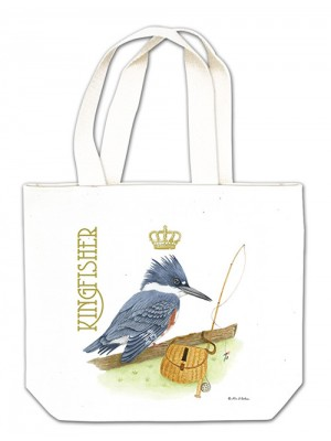 Gift Tote 18-471