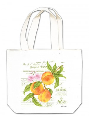 Gift Tote 18-472
