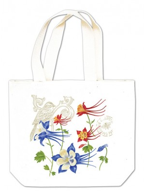 Gift Tote 18-474