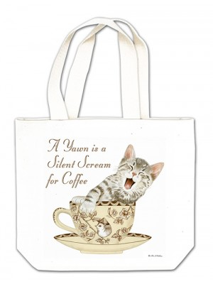 Gift Tote 18-495