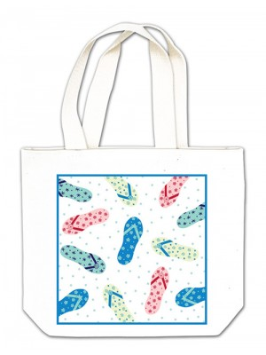 Gift Tote 18-605