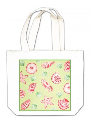 Gift Tote 18-608