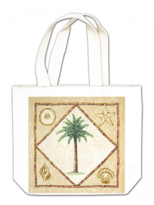 Gift Tote 18-609