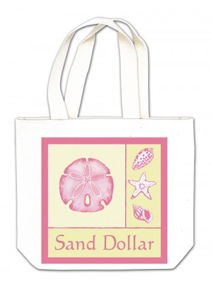 Gift Tote 18-611