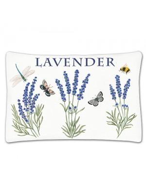 Lavender Sachet 23-479