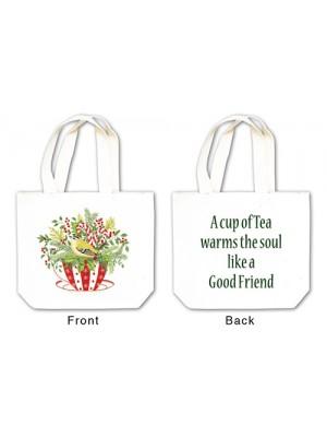Tea Tote 24-334