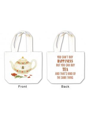 Tea Tote 24-428