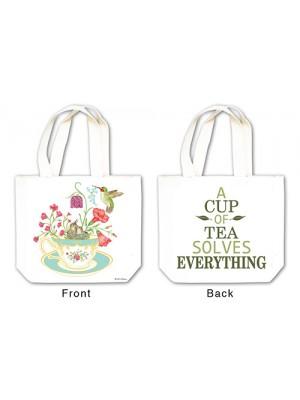 Tea Tote 24-476