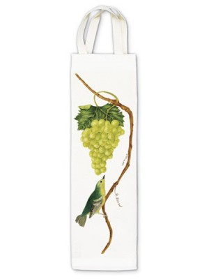 Wine Caddy 25-414