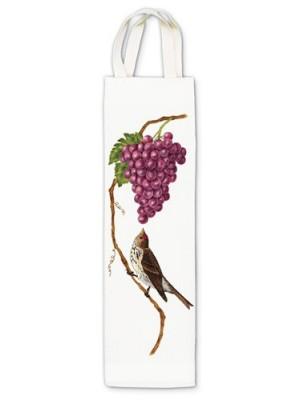 Wine Caddy 25-432