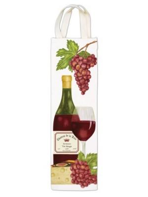 Wine Caddy 25-465