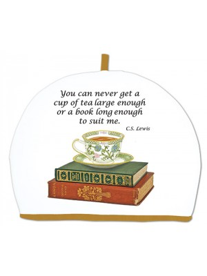 Tea Cozy 27-448