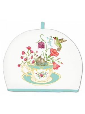 Tea Cozy 27-476