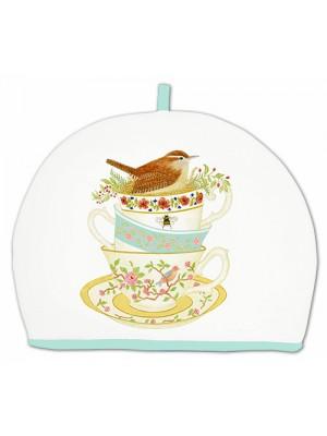 Tea Cozy 27-489