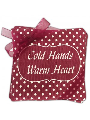 Hand Warmers 29-D