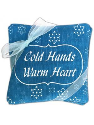 Hand Warmers 29-S