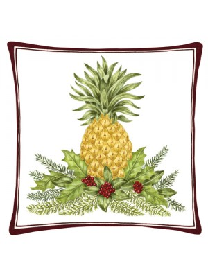 Decor Pillow 30-332