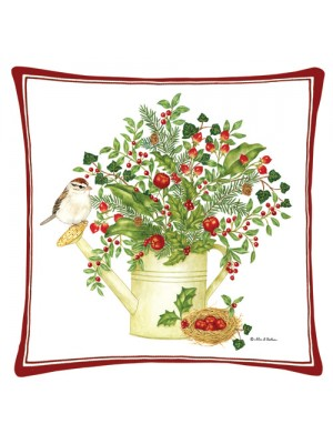 Decor Pillow 30-333