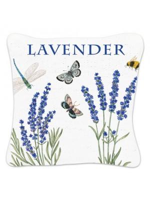 Gift Boxed Lavender Sachets 300-479