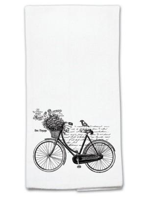 Huck Towel 31-105