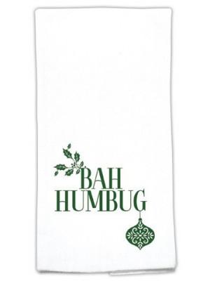 Huck Towel 31-203