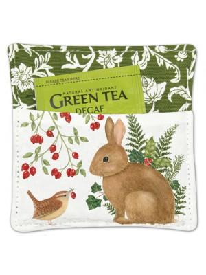 Tea Mug Mat 39-323