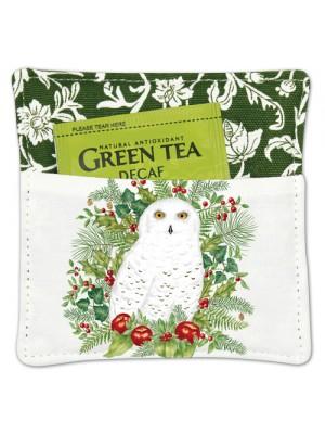 Tea Mug Mat 39-325