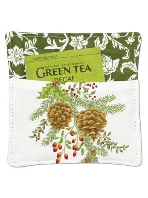 Tea Mug Mat 39-327
