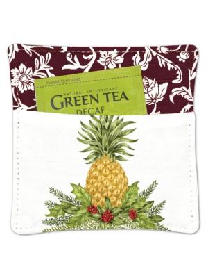 Tea Mug Mat 39-332