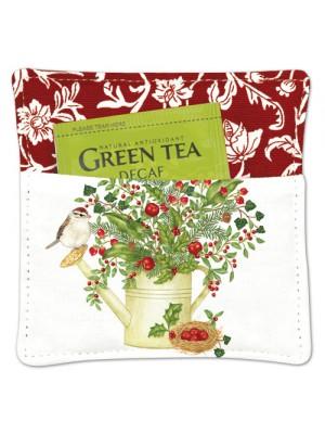 Tea Mug Mat 39-333