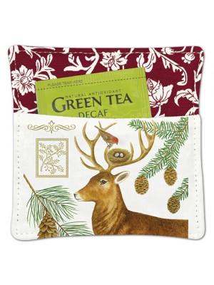 Tea Mug Mat 39-338
