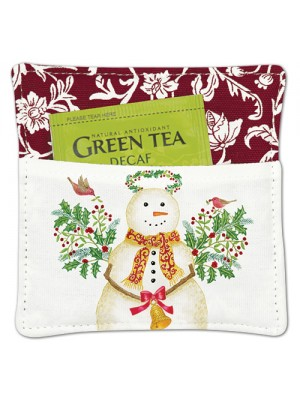 Tea Mug Mat 39-339