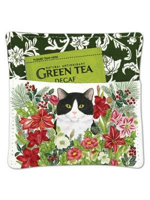 Tea Mug Mat 39-340
