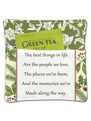 Tea Mug Mat 39-342