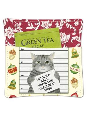 Tea Mug Mat 39-345