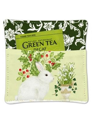 Tea Mug Mat 39-347