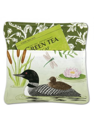 Tea Mug Mat 39-458