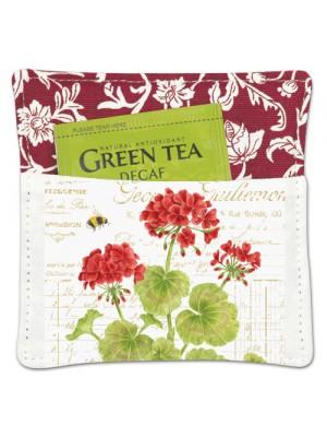 Tea Mug Mat 39-462