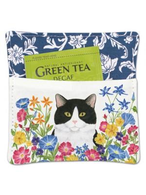 Tea Mug Mat 39-463