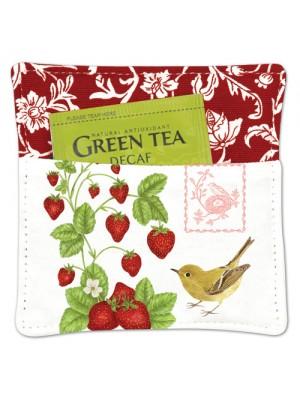 Tea Mug Mat 39-466