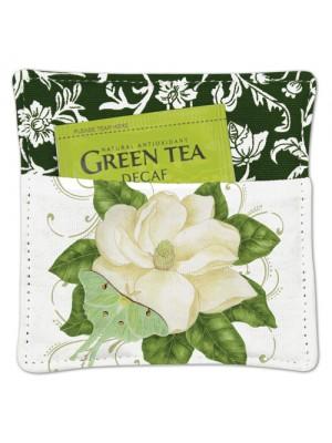 Tea Mug Mat 39-469